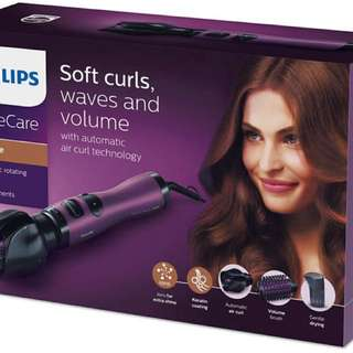 Philips Style Care