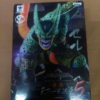 SC CELL 2 (AUTHENTIC)