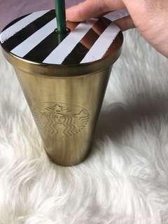 Starbucks Tumbler termurah!!