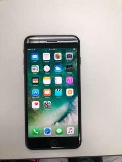 iPhone 7Plus (256 GB)
