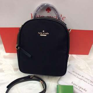 Kate Spade Authentic Quality two way bag