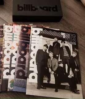 [RS] BTS x BB