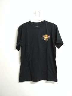 Hard Rock Hotel Pattaya City T-shirt Tee