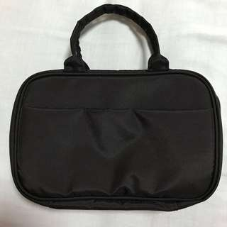 BN Muji Toiletry Bag