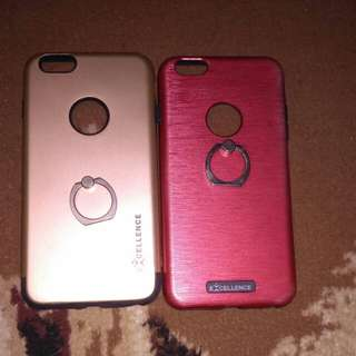 Take all case iPhone 6s