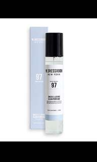 [BNIB] - W.DRESSROOM Fragrances <#97 April Cotton, 150ML>