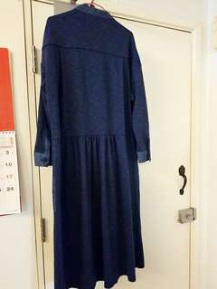 女裝連身裙