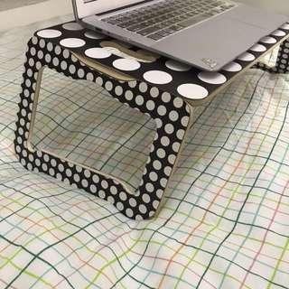 IKEA Laptop Desk