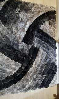 Luxury Modern Indoor Carpet