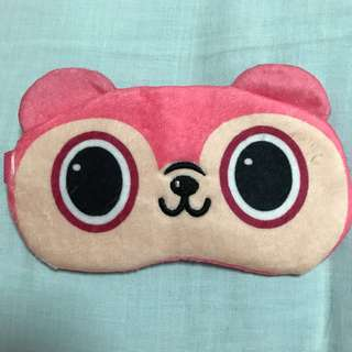 BN eye mask