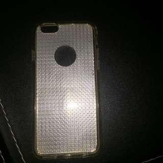 iPhone 6/6s 鑽石手機殼