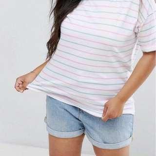 Asos Curve Tshirt