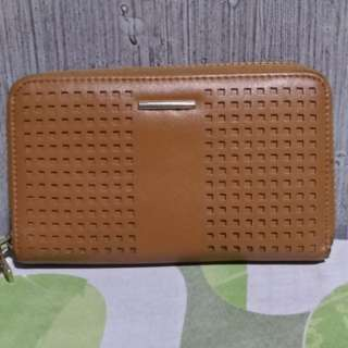 Girbaud Wallet