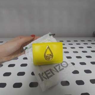 Kenzo 銀包