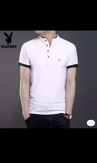Tb playboy T-shirt (pre order)
