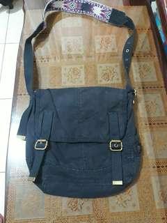 Original Americal Eagle Bag