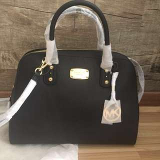 BN Authentic Michael Kors Bag