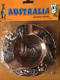 Australia 紀念品