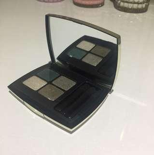 Lancome branded brand new eyeshadow palette