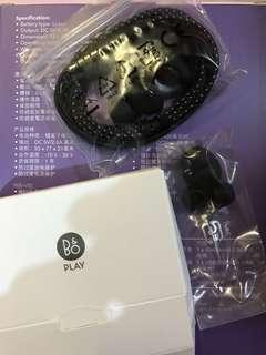 B&O play earphone 耳筒