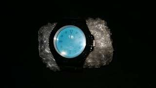 TN Watch (black)