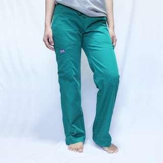Vintage Cargo Pants BM1007