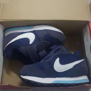 Nike kid shoes