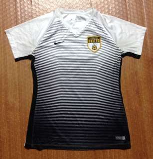 Nike Football Jersey Authentic Unisex