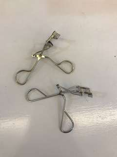 Japan Eyelash Curlers
