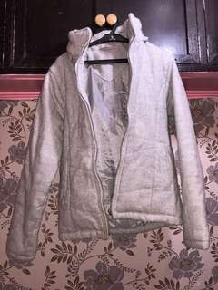 Opening Sale - Thick Jacket