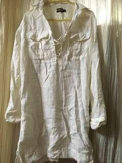 RL Dress shirt
