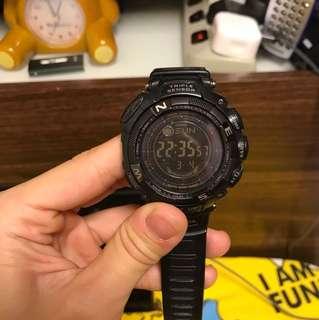 Casio Protrek PRG130Y1