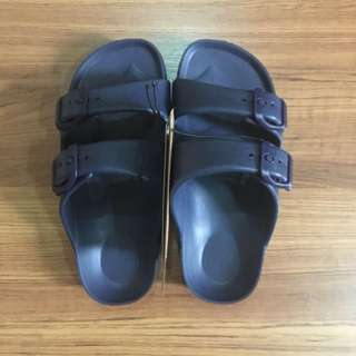 COTTON ON BOYS SANDAL *BRAND NEW*