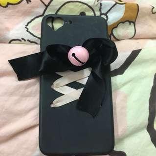 I phone 7 plus手機殻