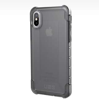 UAG Plyo Series iPhone X Case