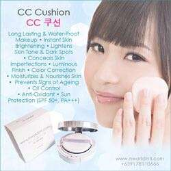 Face and Skin whitening & Care