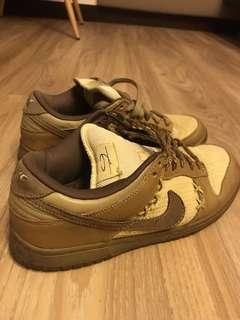 "Nike Dunk Low Pro Sb ""shanghai 2"""