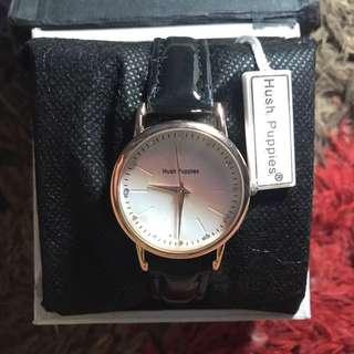 HP Watch