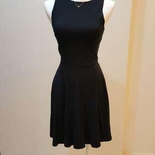 Hollister 彈性洋裝