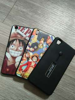 Cases for oppo a37