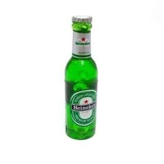 Heineken Bottle Magnet