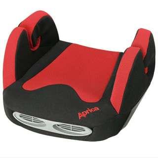 Aprica3-12兒童安全汽座