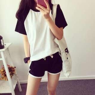 🆕 CLOTHING SET