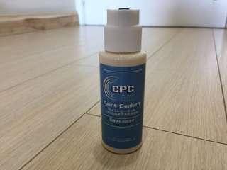 Cpc coating