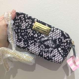 Sling Bag Lace