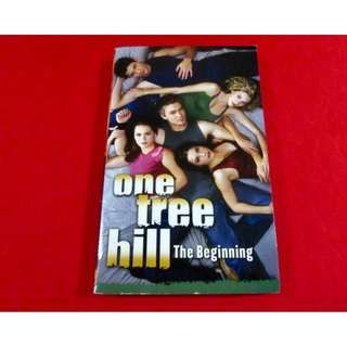 One Tree Hill: The Beginning