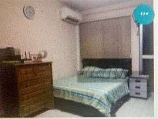 ** Nice! Master Bedroom at Bukit Batok **