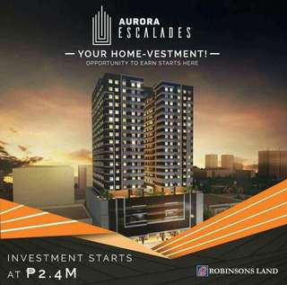 Home and Property Investment
