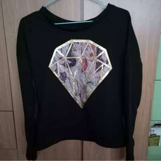 Sale!! Korean sweater