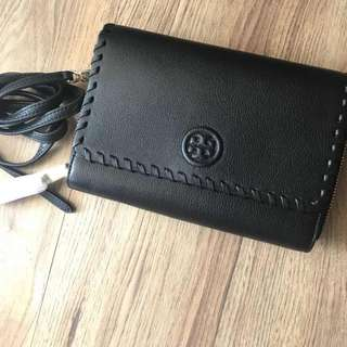 *Ready Stock* Authentic Tory Burch